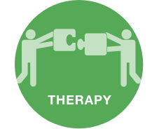 Effective Therapy Solutions