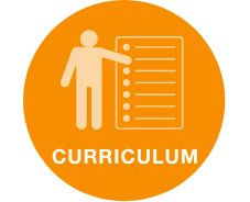 Curriculum Solutions